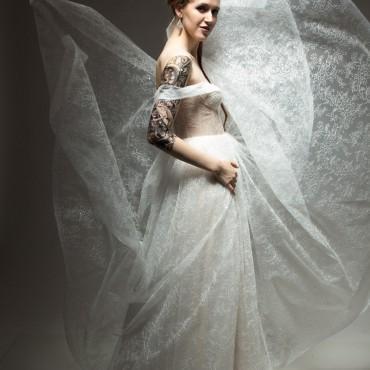 Альбом: Свадебная фотосъемка, 8 фотографий