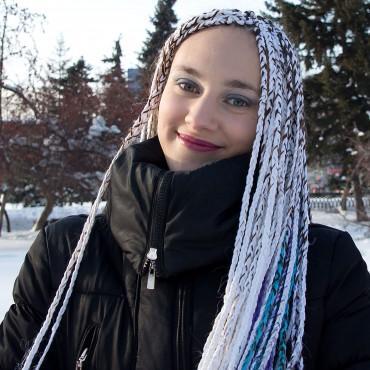 Фотография #416596, автор: Елена Сементовская