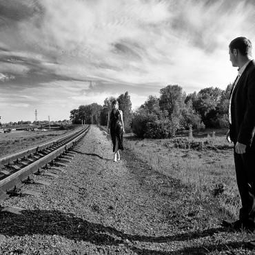 Фотография #421264, автор: Владимир Шпаков