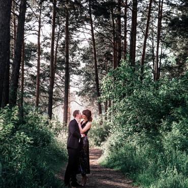 Альбом: Lovestory, 18 фотографий