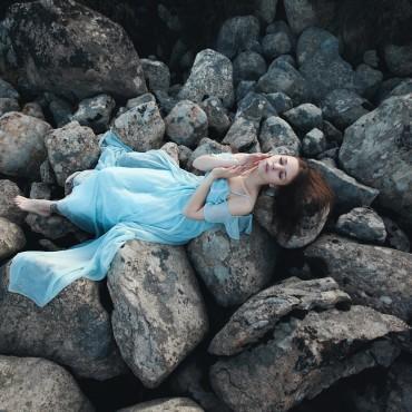 Альбом: Фотосъемка для портфолио, 22 фотографии