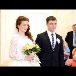 Видео #409203, автор: Игорь Кошелев