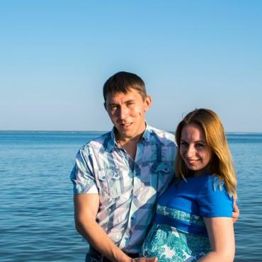 Фотография #418640, автор: Анатолий Мосяков