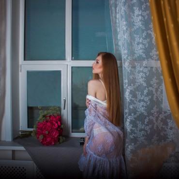 Фотография #420956, автор: Ольга Хидченко