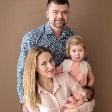 Фотография #420216, автор: Валентина Просвирина
