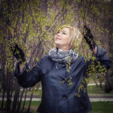 Фотография #422631, автор: Елена Черненко