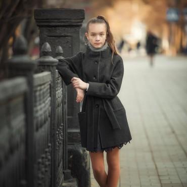 Фотография #422633, автор: Елена Черненко