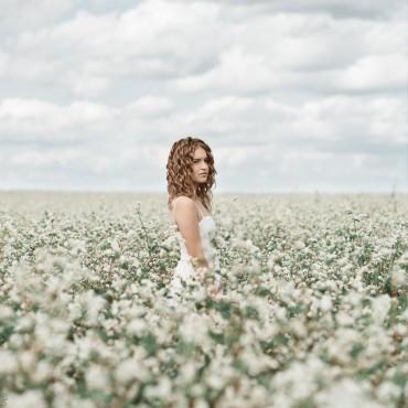Фотография #423320, автор: Светлана Сапунова