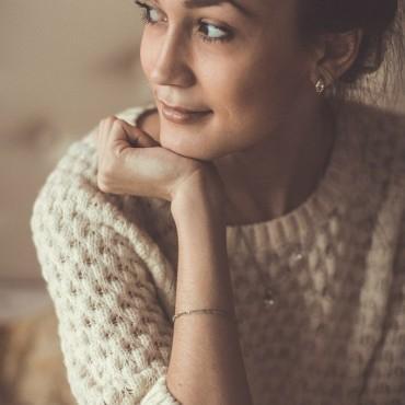 Фотография #75708, автор: Екатерина Серебрякова