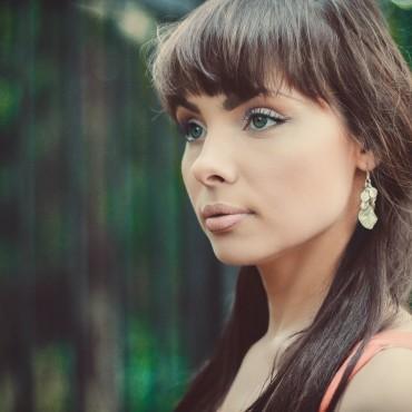 Фотография #75703, автор: Екатерина Серебрякова