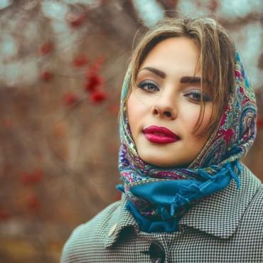Фотография #75702, автор: Екатерина Серебрякова