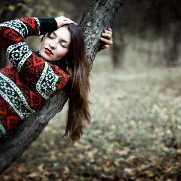 Фотография #65902, автор: София Катермес