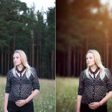 Фотография #97463, автор: Наталия Кропачева