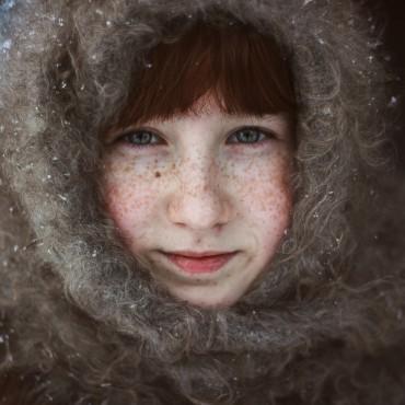 Фотография #97456, автор: Наталия Кропачева