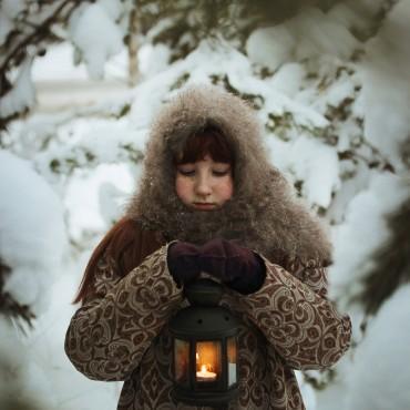 Фотография #97454, автор: Наталия Кропачева