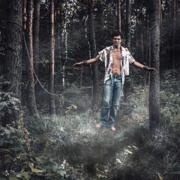 Фотография #78487, автор: Людмила Метлева