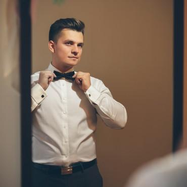 Фотография #67387, автор: Дмитрий Зашихин