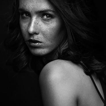 Фотография #84384, автор: Павел Норицын