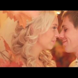 Видео #64682, автор: Иван Лысенко