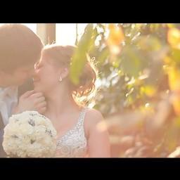 Видео #64684, автор: Иван Лысенко
