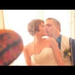 Видео #64685, автор: Иван Лысенко