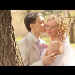 Видео #64686, автор: Иван Лысенко