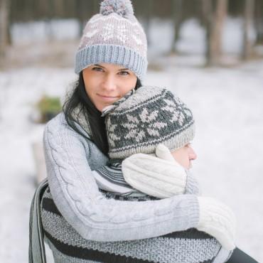 Фотография #90273, автор: Оксана Удачина