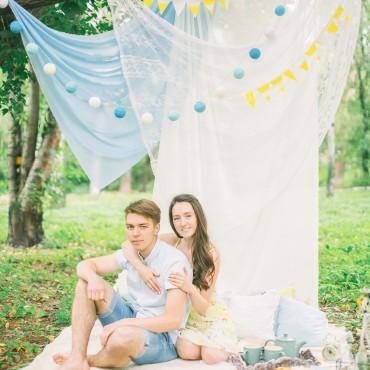 Фотография #90277, автор: Оксана Удачина