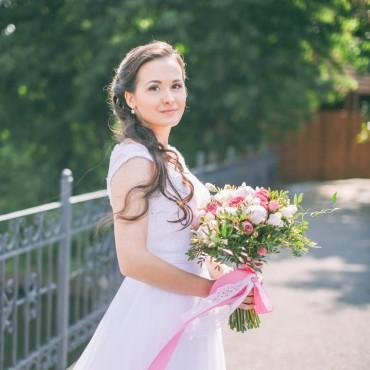 Альбом: Свадебная съемка 2, 38 фотографий