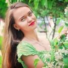 Анна Стрелкова - Фотограф Екатеринбурга