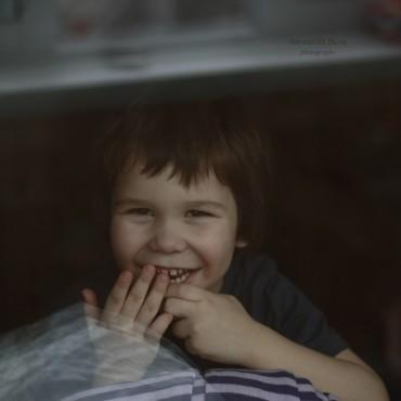 Альбом: Детская фотосъемка, 6 фотографий