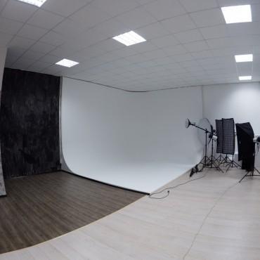 Фотография #68558, автор: MONE Studio