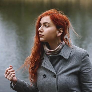 Фотография #99732, автор: Сергей Стенин