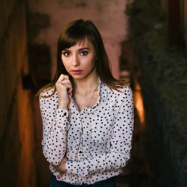 Фотография #92228, автор: Сергей Стенин
