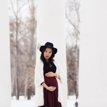 Фотография #83357, автор: Валерия Мещерякова