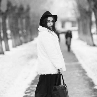 Фотография #105215, автор: Валерия Мещерякова