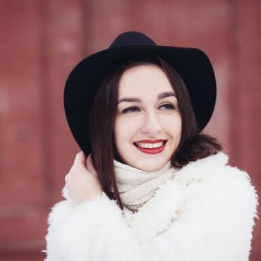 Фотография #105216, автор: Валерия Мещерякова