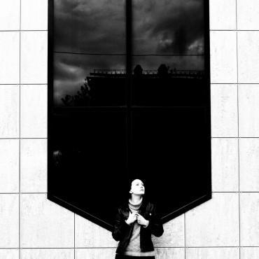 Фотография #72341, автор: Анна Фотофэмили