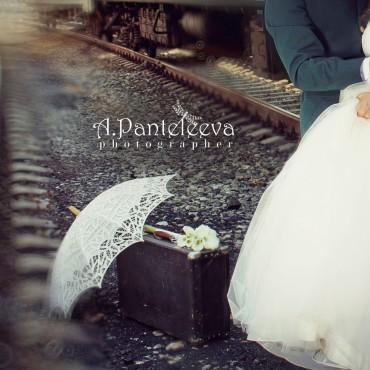 Фотография #76339, автор: Анастасия Пантелеева