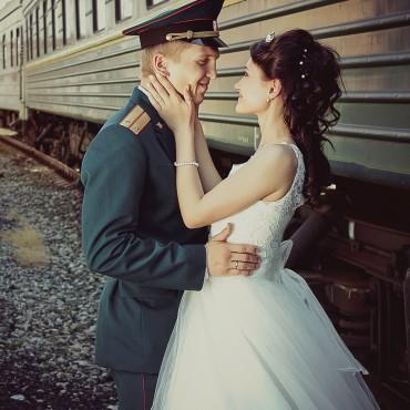 Фотография #76341, автор: Анастасия Пантелеева