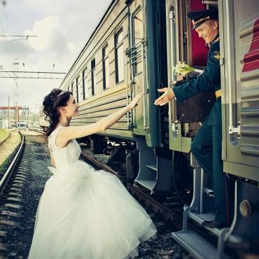 Фотография #76340, автор: Анастасия Пантелеева