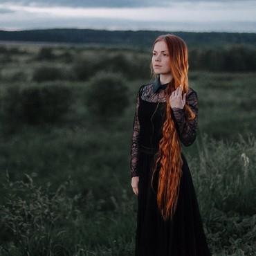 Фотография #95066, автор: Павел Возмищев