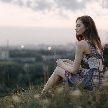 Фотография #95067, автор: Павел Возмищев