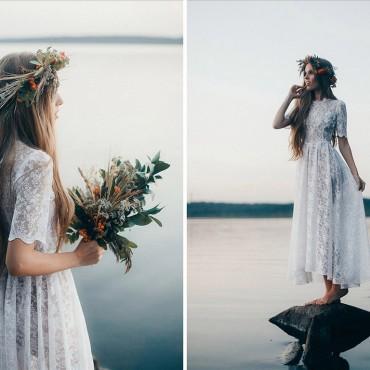 Фотография #106883, автор: Павел Возмищев