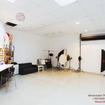 """Фотография #71897, автор: """"ТРИ ЦВЕТА"""" фотостудия в центре Екатеринбурга!!!"""