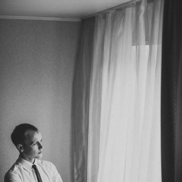Фотография #106138, автор: Антон Матвеев