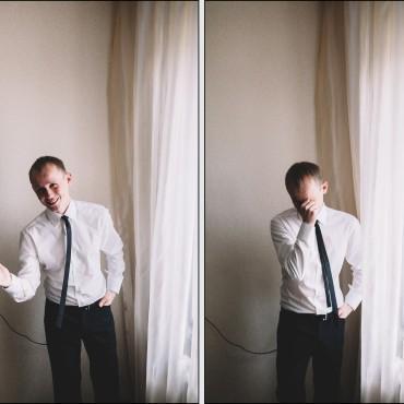 Фотография #106128, автор: Антон Матвеев