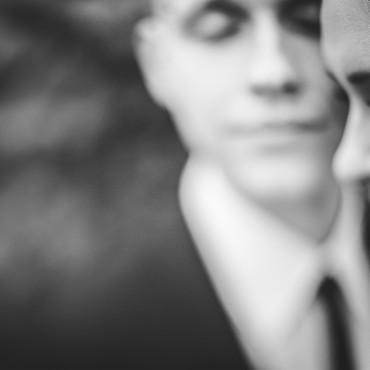 Фотография #106140, автор: Антон Матвеев