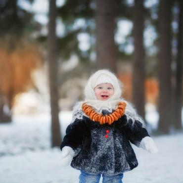 Фотография #101812, автор: Наталия Гуськова