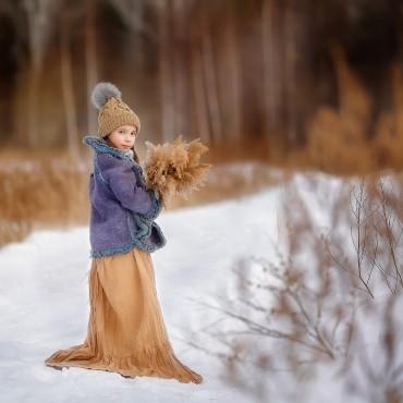 Фотография #102929, автор: Наталия Гуськова